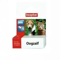 Beaphar Oogzalf Hond/Kat 5ml