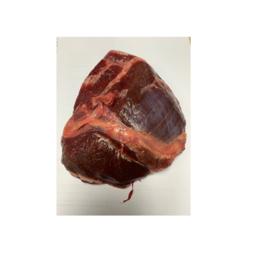 Paarden Vlees 1kg
