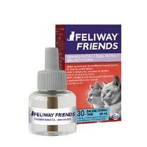 Feliway Friends Navulling