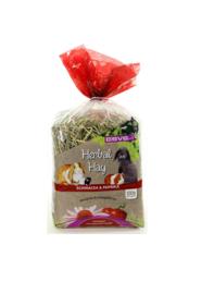 Esve Herbal Hay Echinacea & Paprika 500 Gram