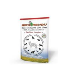 Farm Food Fresh Menu Rundvlees 300gr