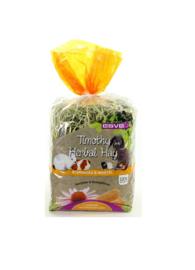 Esve Timothy Hay Echinacea & Wortel 600 Gram