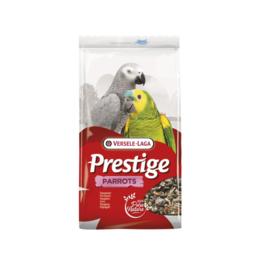 Versele Laga Prestige Papegaaien 3kg