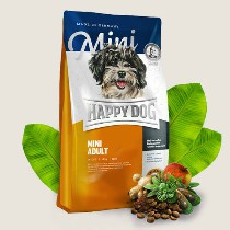 Happy Dog Mini Adult 300gr