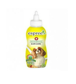 Espree Ear Care 118ml