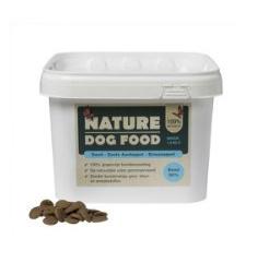 Nature Dog Food Graanvrij Eend/Sinaasappel 1,4kg