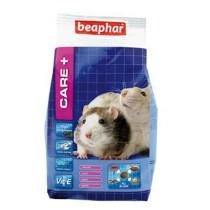 Beaphar Care+ Rat 250gr