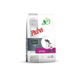 Prins VitalCare Protection Kitten 1,5kg