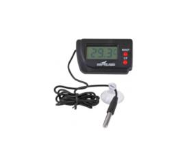 Digitale Thermometer, met afstandssensor