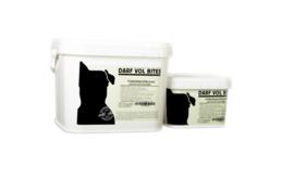 Darf Vol Bites Kat 1,5kg