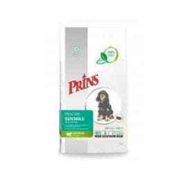 Prins ProCare Grainfree Sensible Hypoallergic 3kg