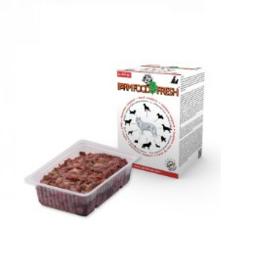 Farm Food Rundvlees Compleet 2x400gr