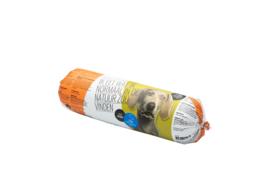 Carnivoer Hond Lam Mix  250gr