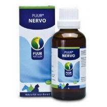 Puur Nervo (Puur Nervositeit) 50ml