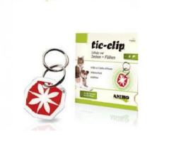 Anibio Tic Clip