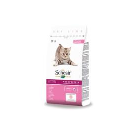 Schesir Cat Dry Kitten 400gr