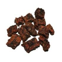 Eenden Vleesblokjes Carnis 200gr