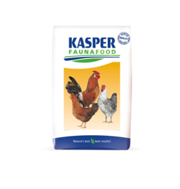 Kasper Multigraan 20kg