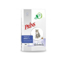 Prins VitalCare Adult Fit 1,5kg