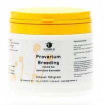 De Groene Os Provarium Breeding 150gr