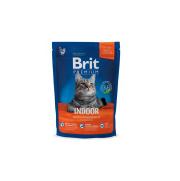 Brit Kat Premium Indoor 300gr