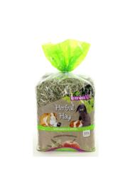 Esve Herbal Hay Weegbree & Appel 500 Gram