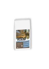 Carnis Kat Mix 1kg