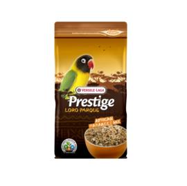 Versele-Laga Prestige Loro Parque African Parakeet Mix 1kg