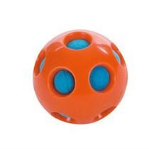 OH SplashBombz Balls