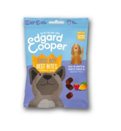 Edgard&Cooper Good Boy Beef Bites 50 gr