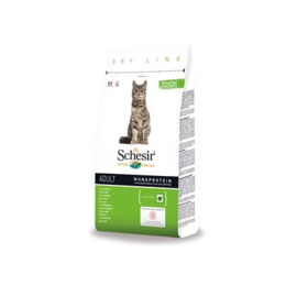 Schesir Cat Dry Main Lamb 1,5kg