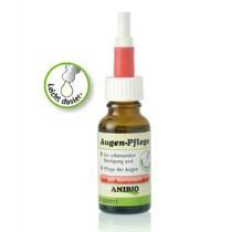 Anibio Augen Plege (oog) 20ml