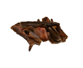 Carnis Kameelhuidstukjes 200 gram