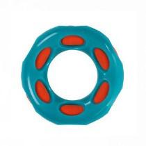 OH SplashBombz Ring