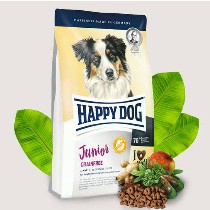 Happy Dog Young Junior Grainfree 1kg