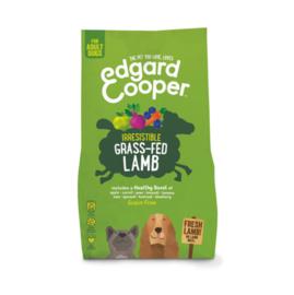 Edgard & Cooper Verse graslam, 7kg