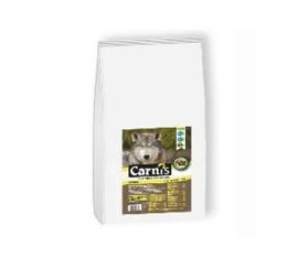 Carnis Brok Geperst Kip/Rund 1kg