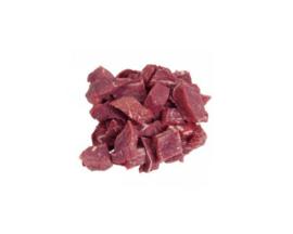 Rund Stoofvlees 1kg