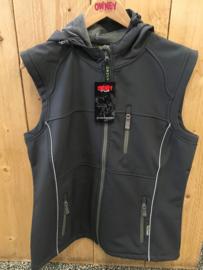 Owney Outdoor Bodywarmer XL Op=Op