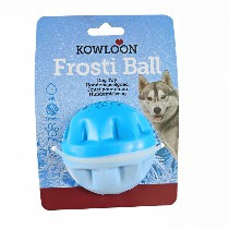 Kowloon Cooling Frosti Ball Ø 7,5 cm.