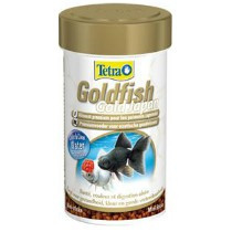 Tetra Animin Goldfish  250ml