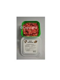 Bandit Hond Vlees Mix 300gr
