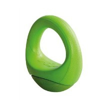 Rogz Pop-Upz  Lime Medium/Large