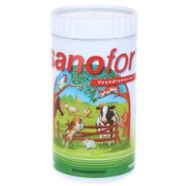 Sanofor Veendrenkstof 1000ml