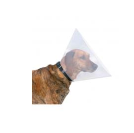 Trixie beschermkap voor honden/katten XS