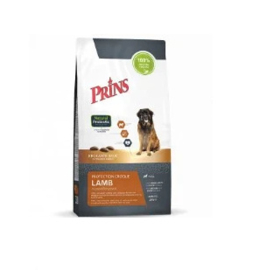 Prins Protection Croque Lamb Hypoallergenic 2kg