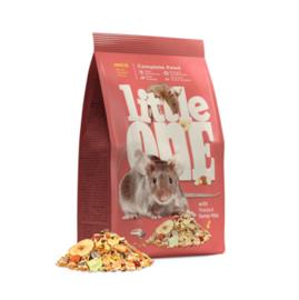 Little One voer voor muizen, 400 gr