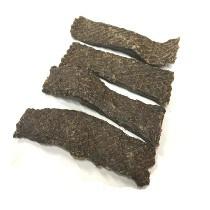 Carnis Paarden Vlees Strips 150gr