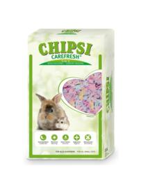 Chipsi Carefresh Confetti 10 Liter