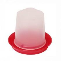 Drinktoren Plastic  1ltr
